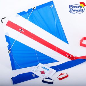 kite_product_3mainsingle