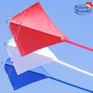 kite_product_tripleset