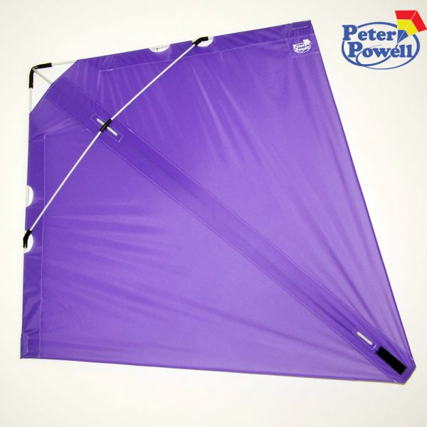 ppsk_purple_kite