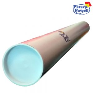 accessory_product_tube